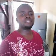 mahimbogaston's profile photo