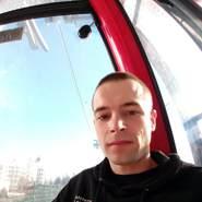dominikkacprowicz's profile photo