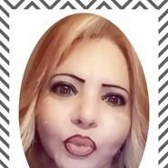 evieannas's profile photo
