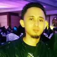 mohda5737's profile photo