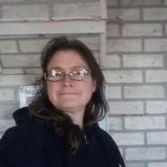 jodibabe's profile photo
