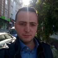 Ozgurgunesdogdu's profile photo