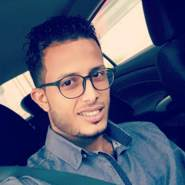 aldubai1992's profile photo