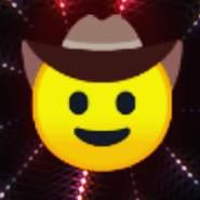 elvaleverga's profile photo