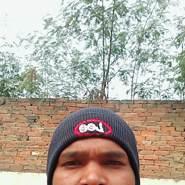 lovelyzaq's profile photo