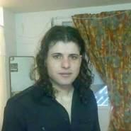 akrama557's profile photo