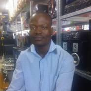 elton5_2's profile photo