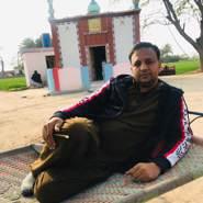 asifs938's profile photo