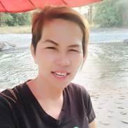 vatineesintusuwan's profile photo
