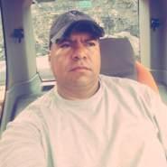 anelfernandez's profile photo