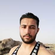 lieleepriest2's profile photo