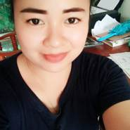 user888856383's profile photo