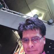 vicoberto's profile photo