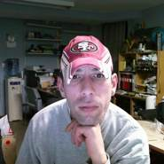 duncanm27's profile photo