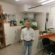andrew_bidyuk's profile photo