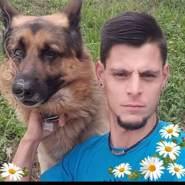 landercastanos's profile photo