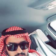husam167's profile photo