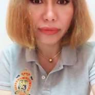 meillinc's profile photo