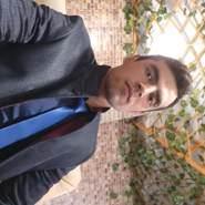 user_zgte6245's profile photo
