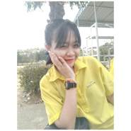 suphansak4's profile photo