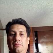 jorgei289's profile photo