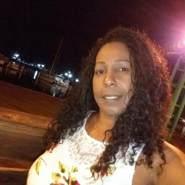 camelias14's profile photo