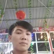 he_moi_cuoi's profile photo
