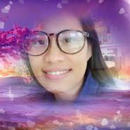 rosemariem16's profile photo