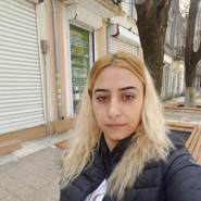 aysel123_8's profile photo