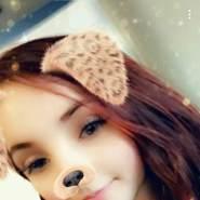24plymptona's profile photo