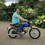 johnd056's profile photo