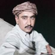 ameerm101's profile photo