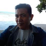 benyamint4's profile photo