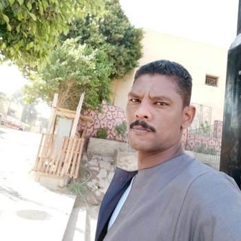 user_mehl794_Al Uqsur_Single_Male