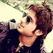 akedh045's profile photo
