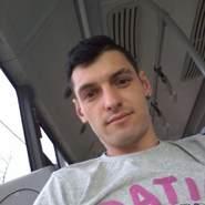mihaid19's profile photo