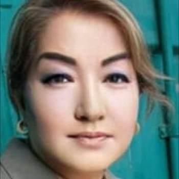 user_jo707_Almaty_Kawaler/Panna_Kobieta