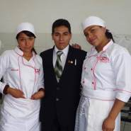 josealarcon5's profile photo