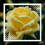 clhoesamantha994's profile photo