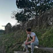 christophk22's profile photo