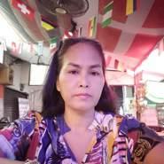 sompongt14's profile photo
