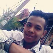 brayanb139's profile photo