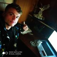 danilc15's profile photo