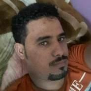 user_lb03916's profile photo