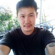nukunp9's profile photo