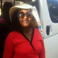 maureenm26's profile photo