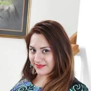 rousey43's profile photo