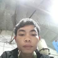 lamm782's profile photo