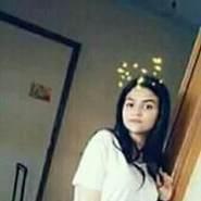 malak_malak06's profile photo