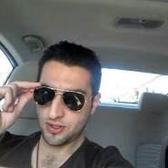 mohammadsaleh22's profile photo